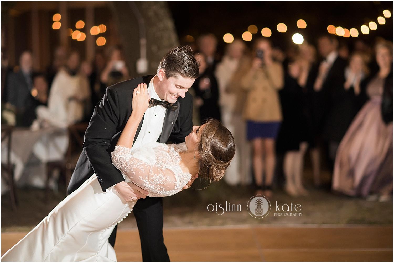 Pensacola-Wedding-Photographer_0813.jpg