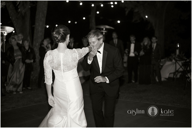 Pensacola-Wedding-Photographer_0815.jpg