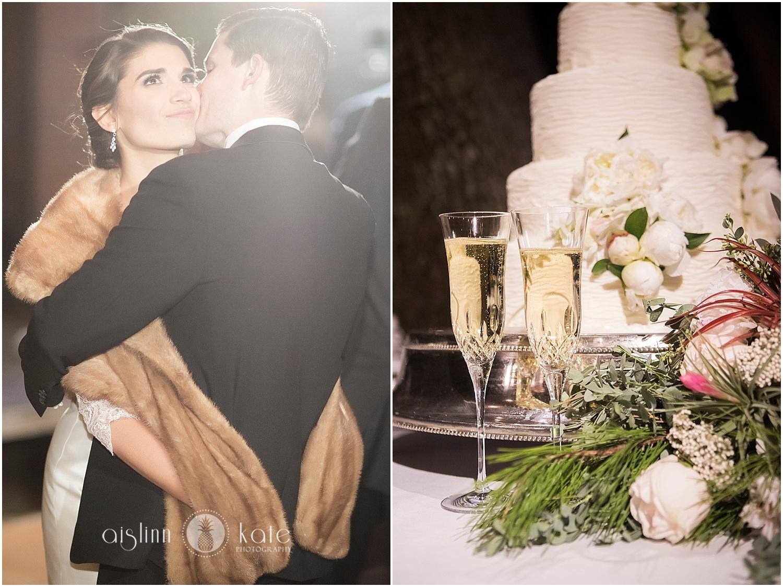 Pensacola-Wedding-Photographer_0817.jpg