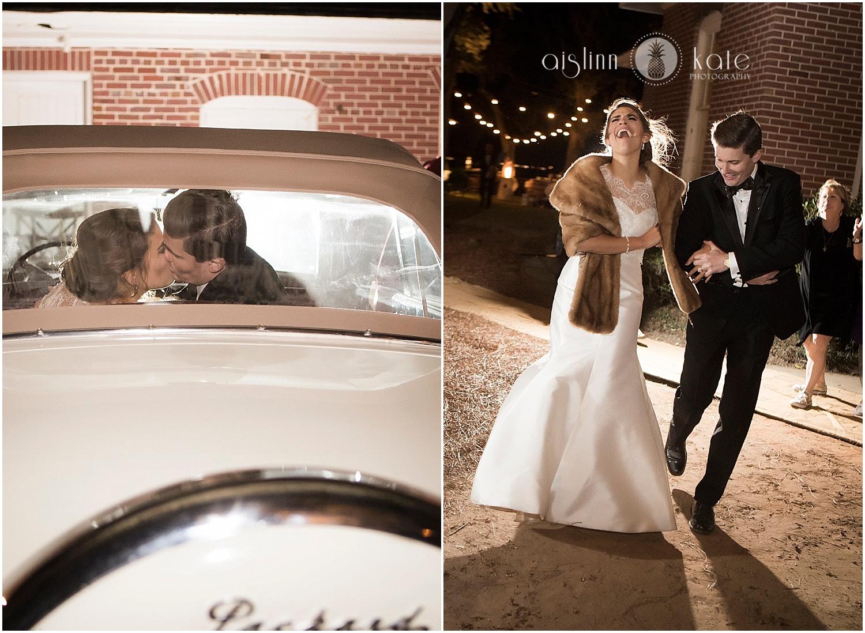 Pensacola-Wedding-Photographer_0824.jpg