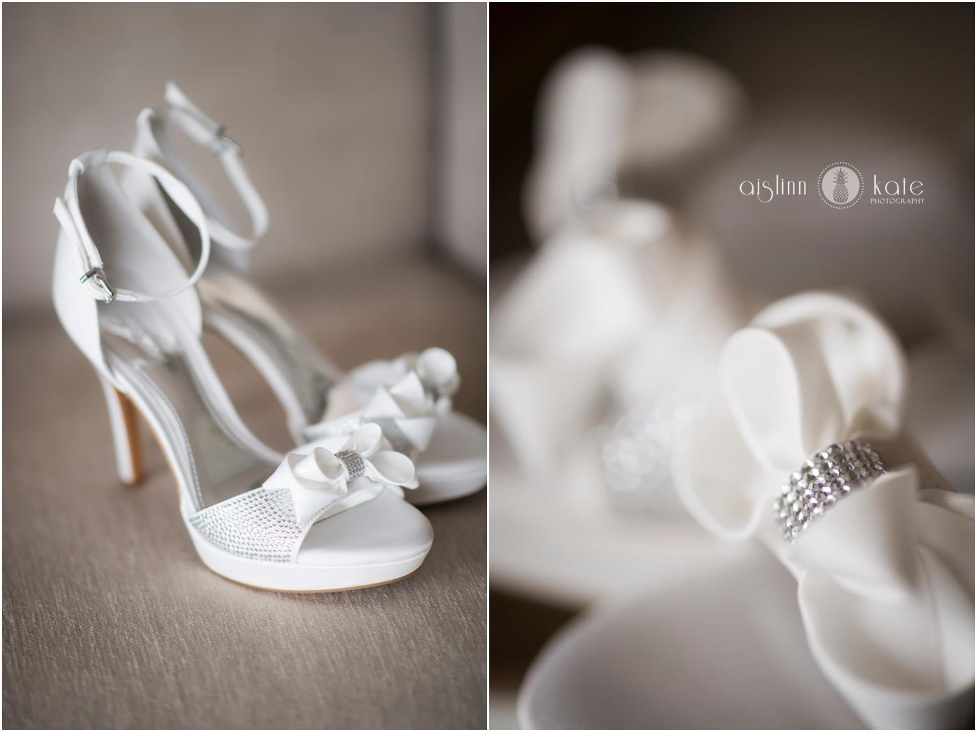 Pensacola-Destin-Wedding-Photographer_9432.jpg