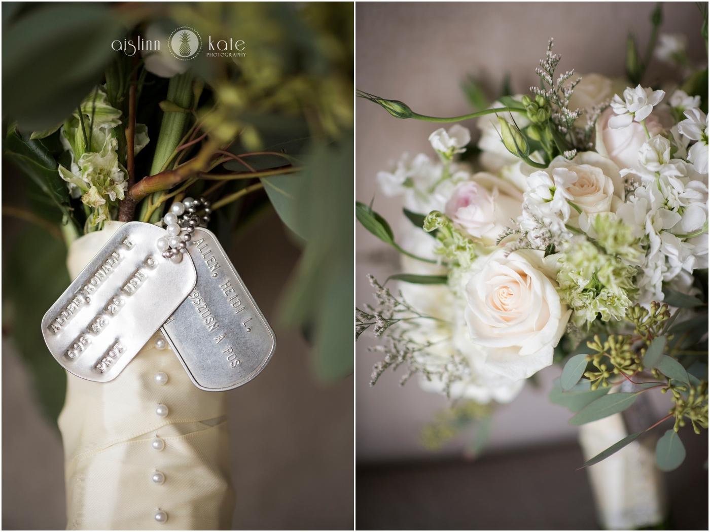 Pensacola-Destin-Wedding-Photographer_9433.jpg
