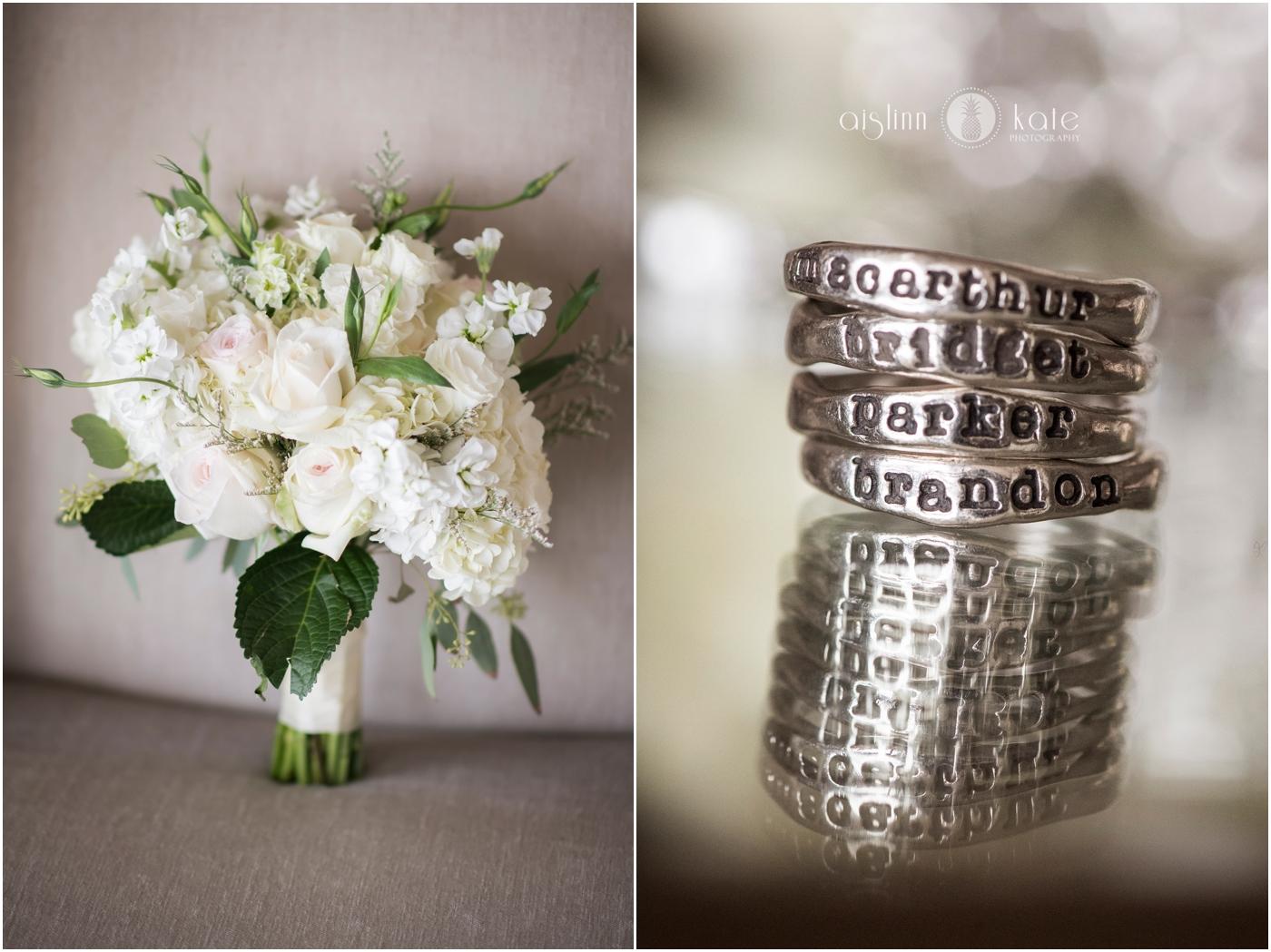 Pensacola-Destin-Wedding-Photographer_9435.jpg