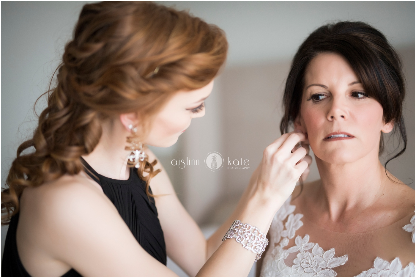 Pensacola-Destin-Wedding-Photographer_9447.jpg