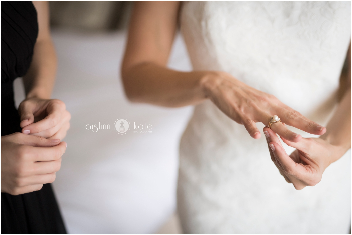 Pensacola-Destin-Wedding-Photographer_9449.jpg