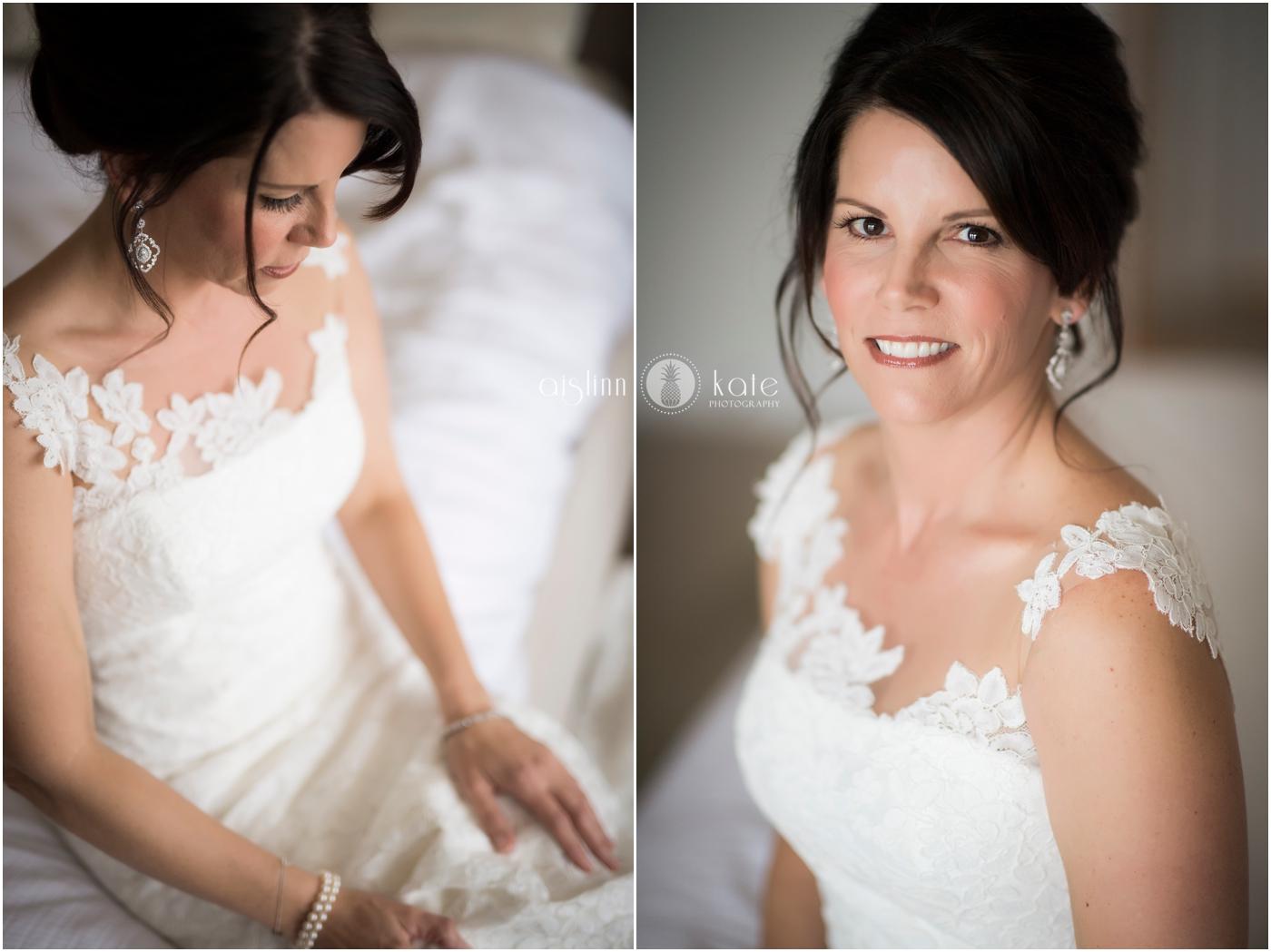 Pensacola-Destin-Wedding-Photographer_9453.jpg