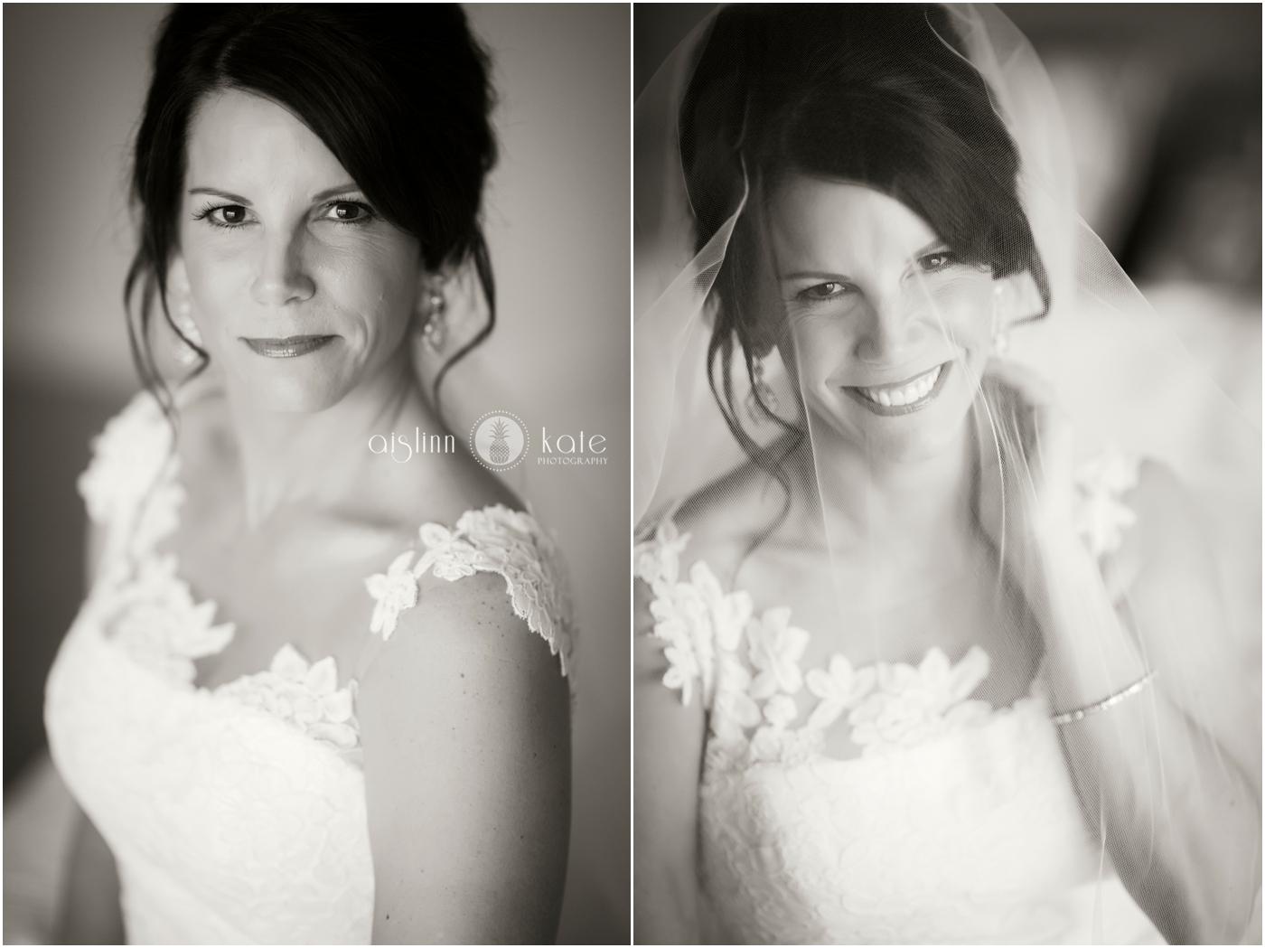 Pensacola-Destin-Wedding-Photographer_9454.jpg