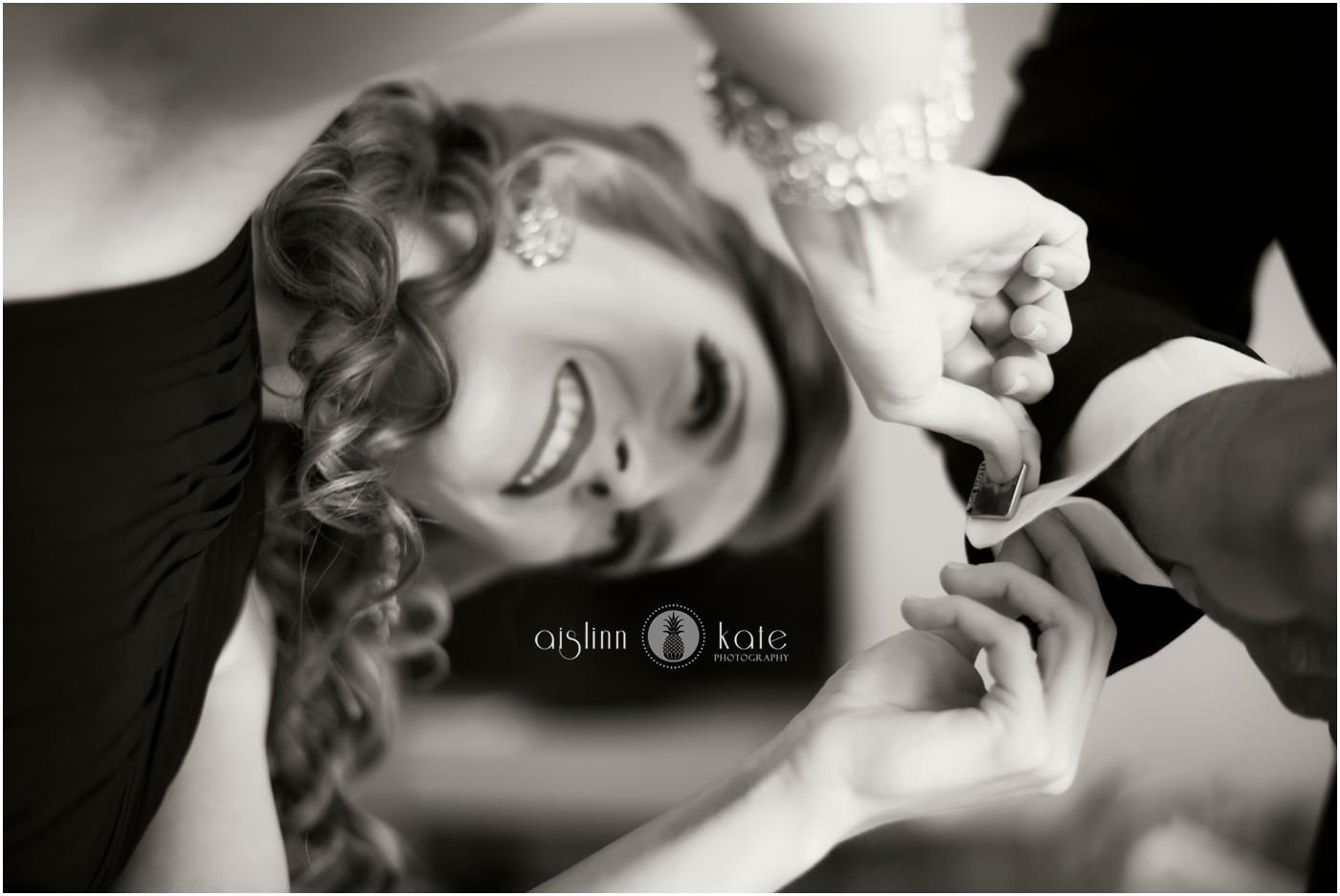 Pensacola-Destin-Wedding-Photographer_9460.jpg