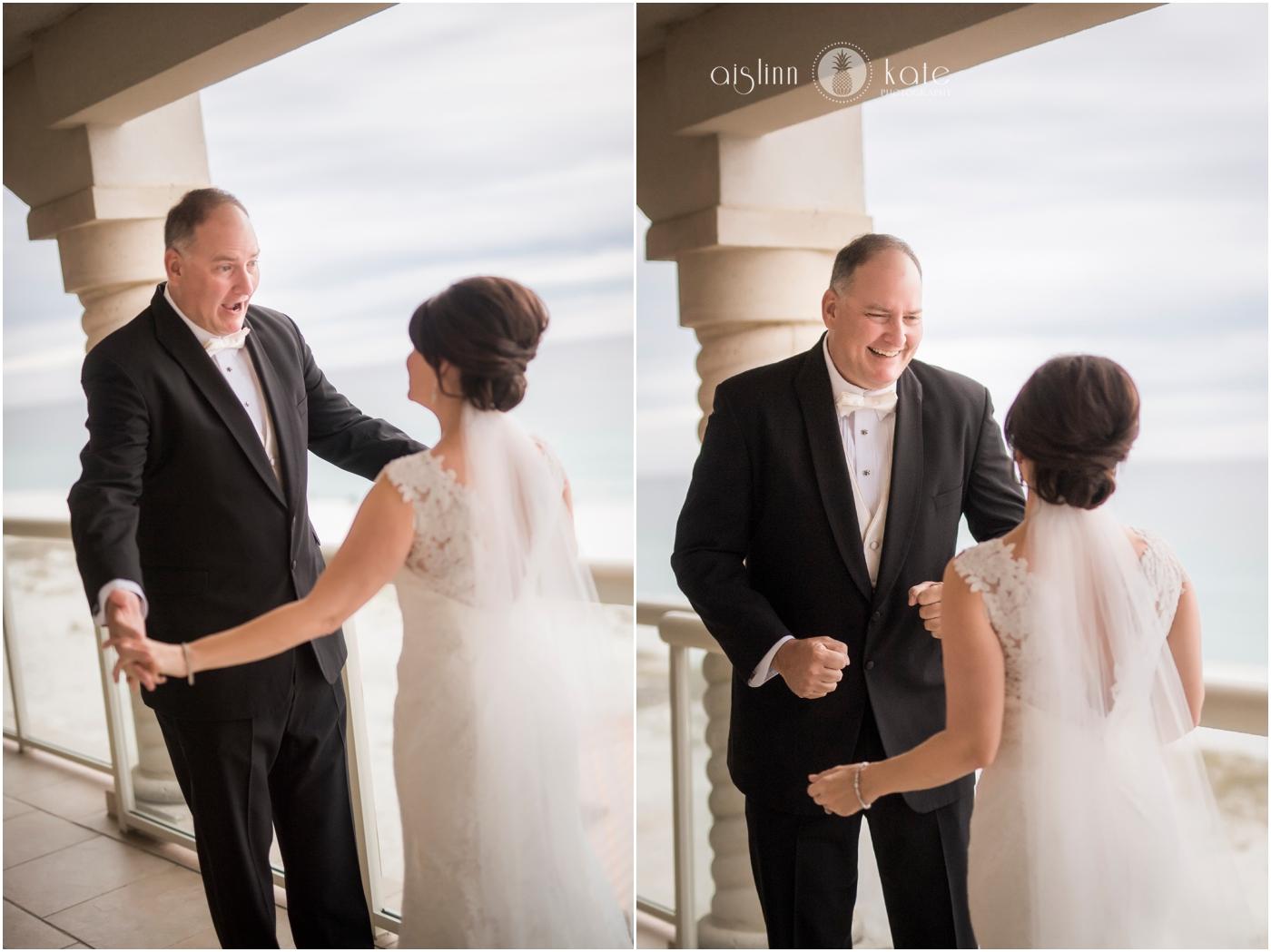 Pensacola-Destin-Wedding-Photographer_9465.jpg