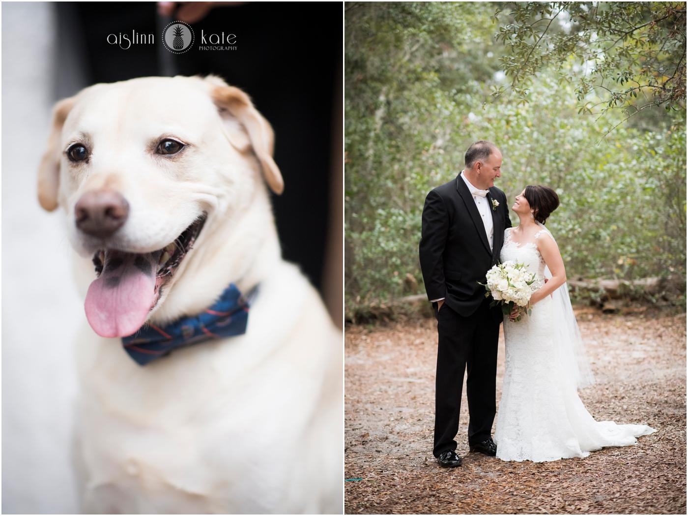 Pensacola-Destin-Wedding-Photographer_9469.jpg