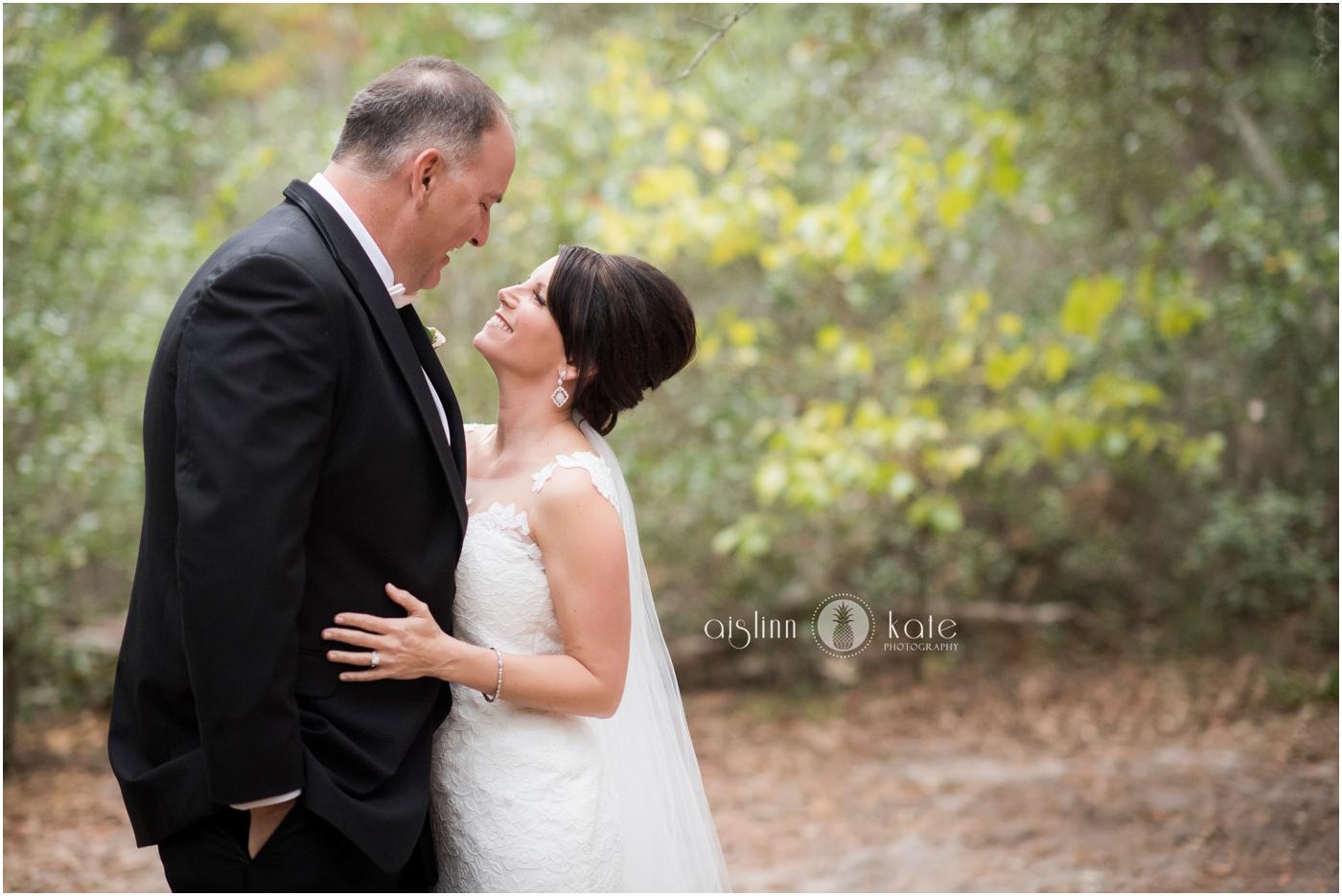 Pensacola-Destin-Wedding-Photographer_9470.jpg