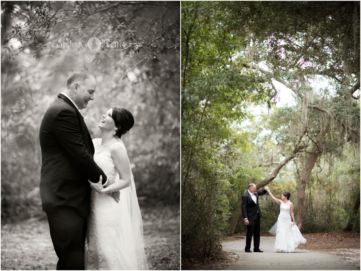 Pensacola-Destin-Wedding-Photographer_9471.jpg