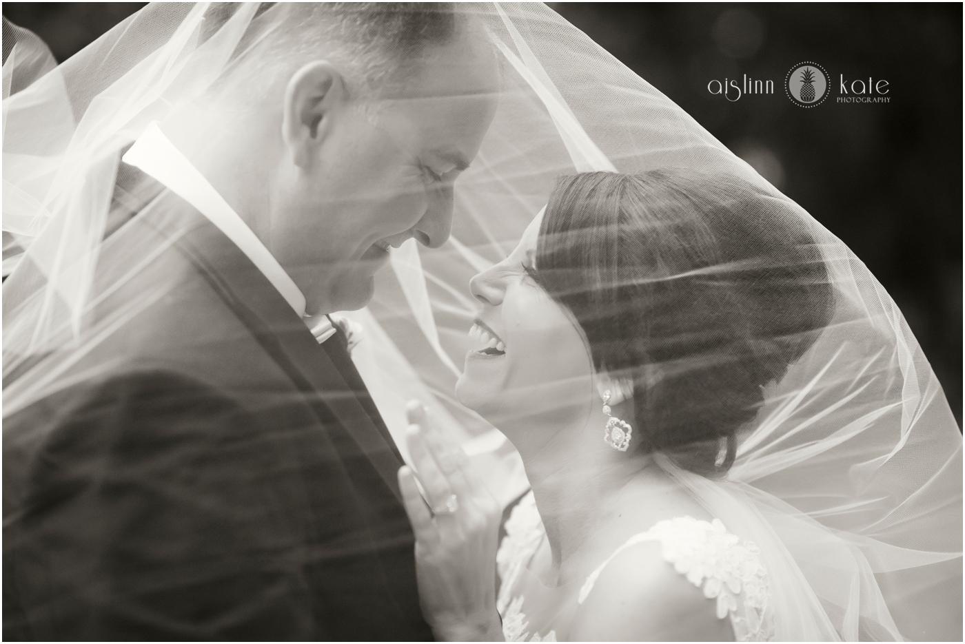 Pensacola-Destin-Wedding-Photographer_9473.jpg