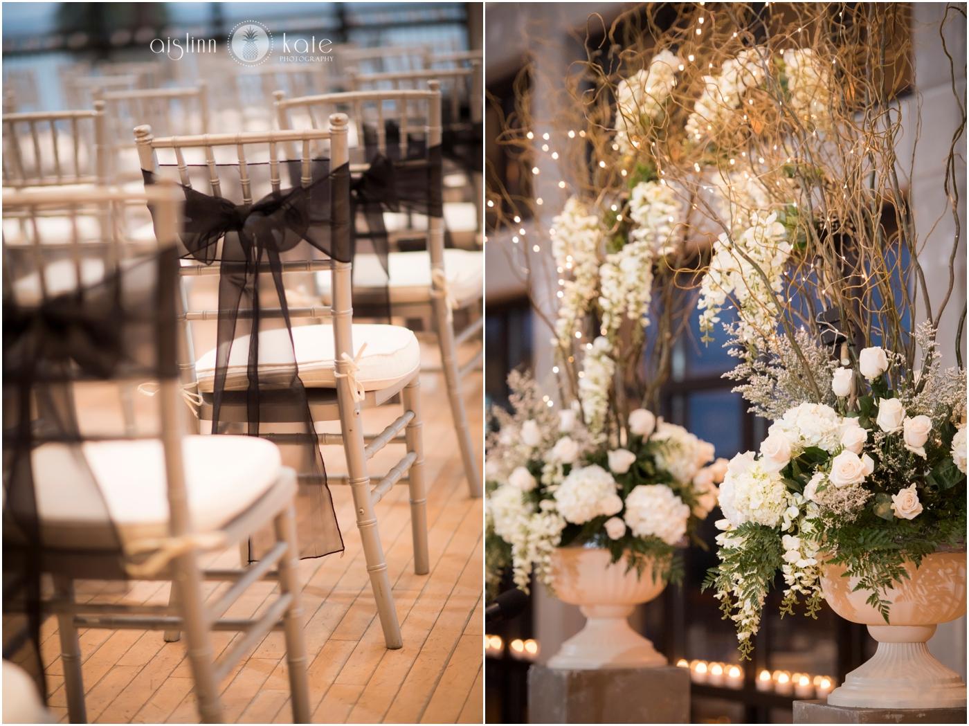 Pensacola-Destin-Wedding-Photographer_9474.jpg