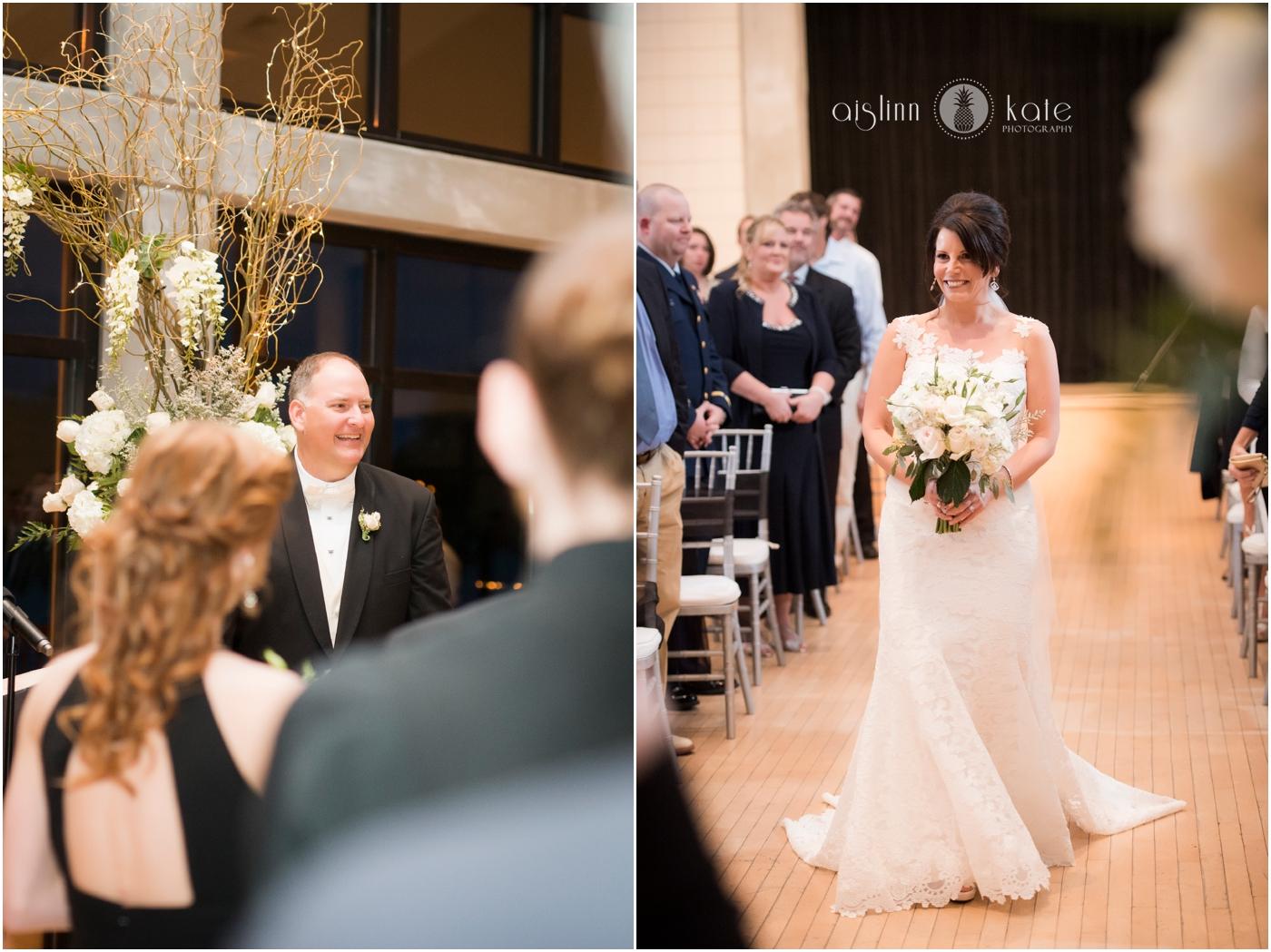 Pensacola-Destin-Wedding-Photographer_9475.jpg