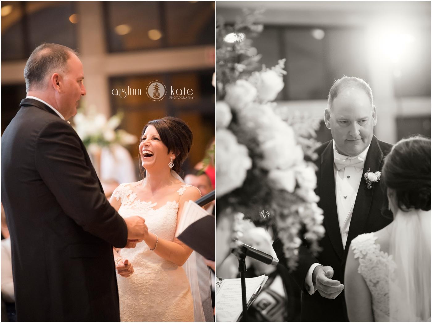 Pensacola-Destin-Wedding-Photographer_9476.jpg