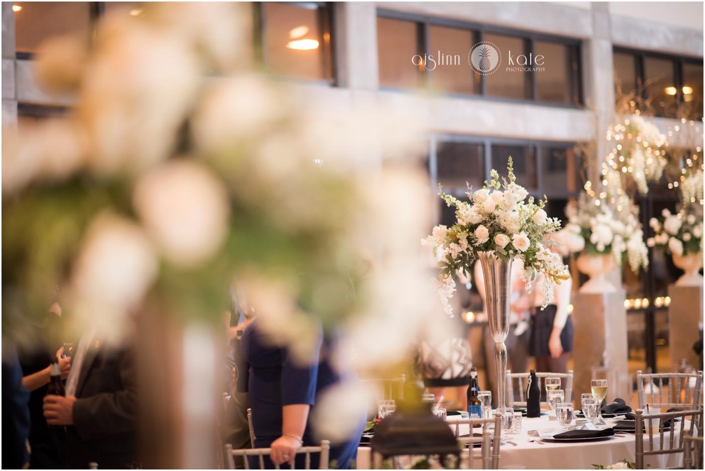 Pensacola-Destin-Wedding-Photographer_9481.jpg