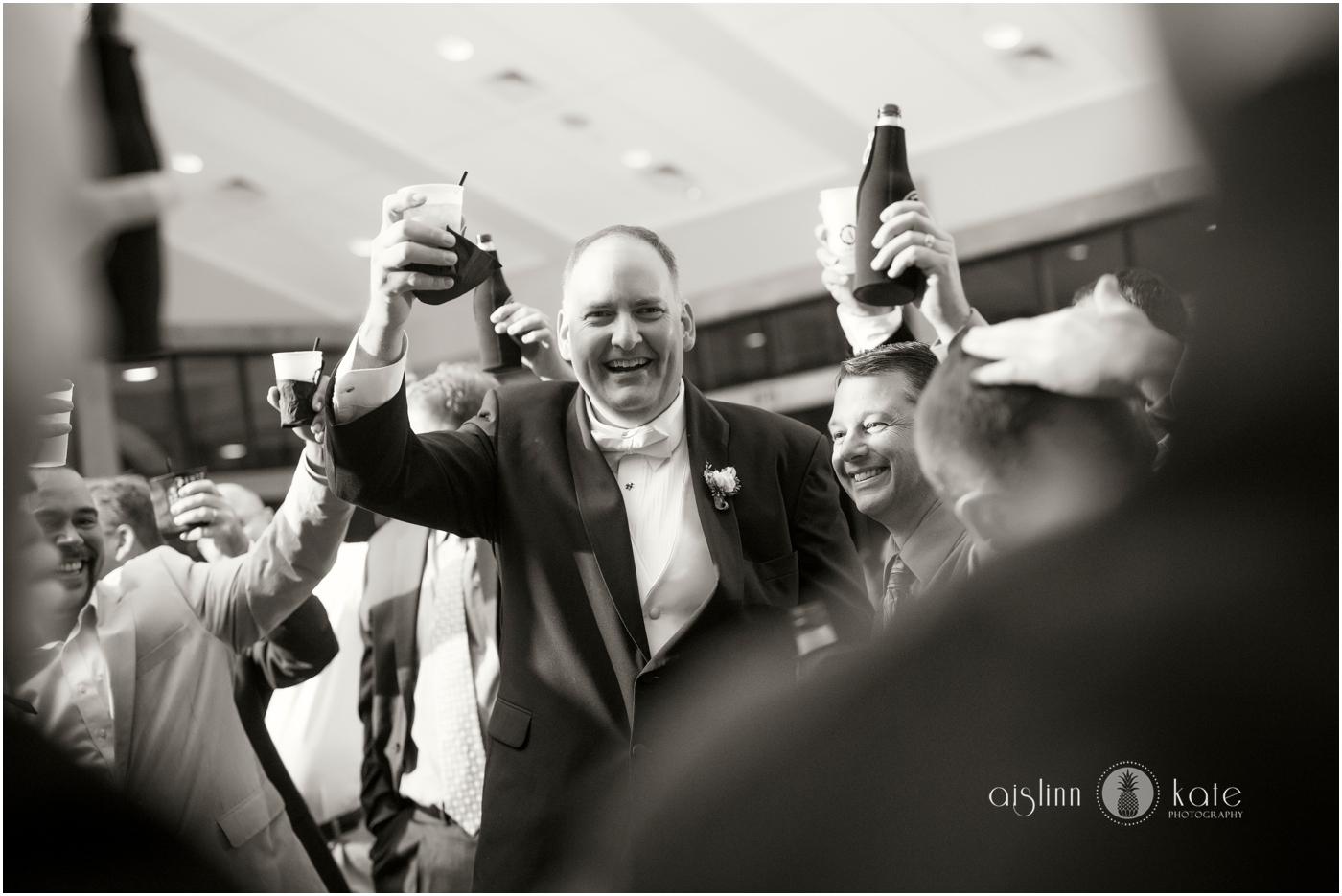 Pensacola-Destin-Wedding-Photographer_9488.jpg