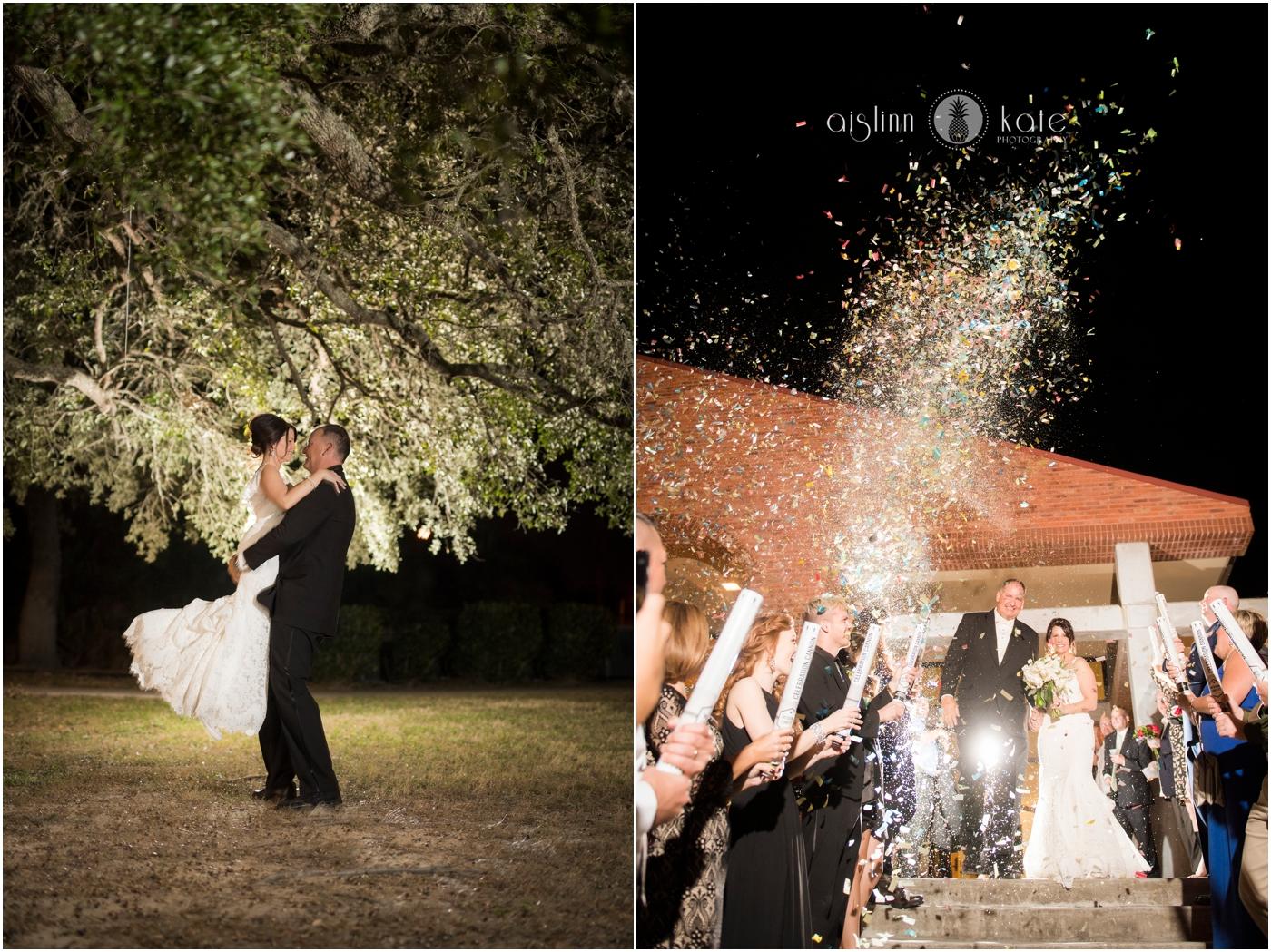 Pensacola-Destin-Wedding-Photographer_9491.jpg