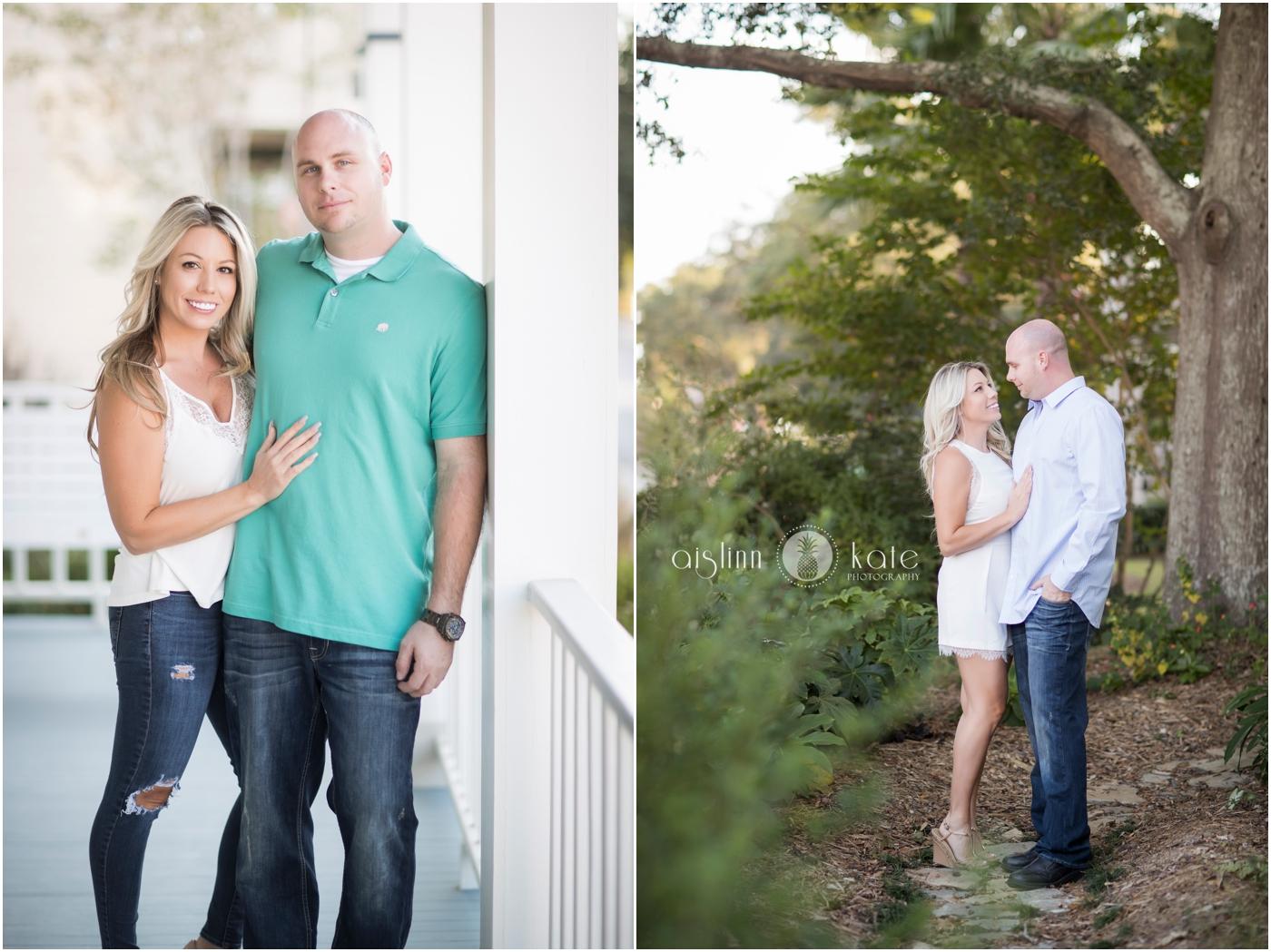 Pensacola-Destin-Wedding-Photographer_9336.jpg
