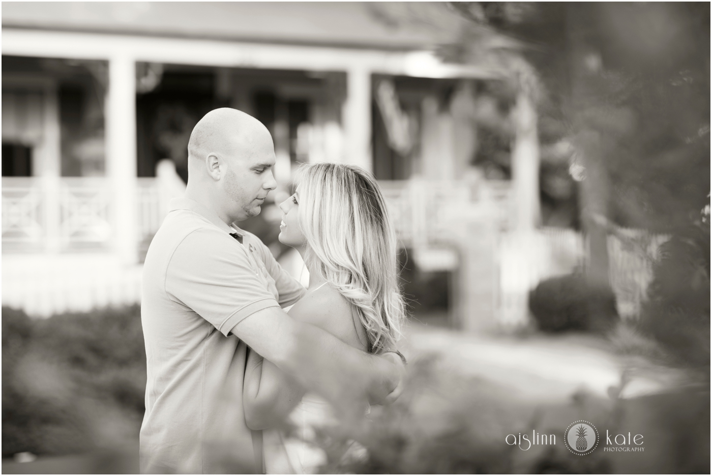 Pensacola-Destin-Wedding-Photographer_9338.jpg