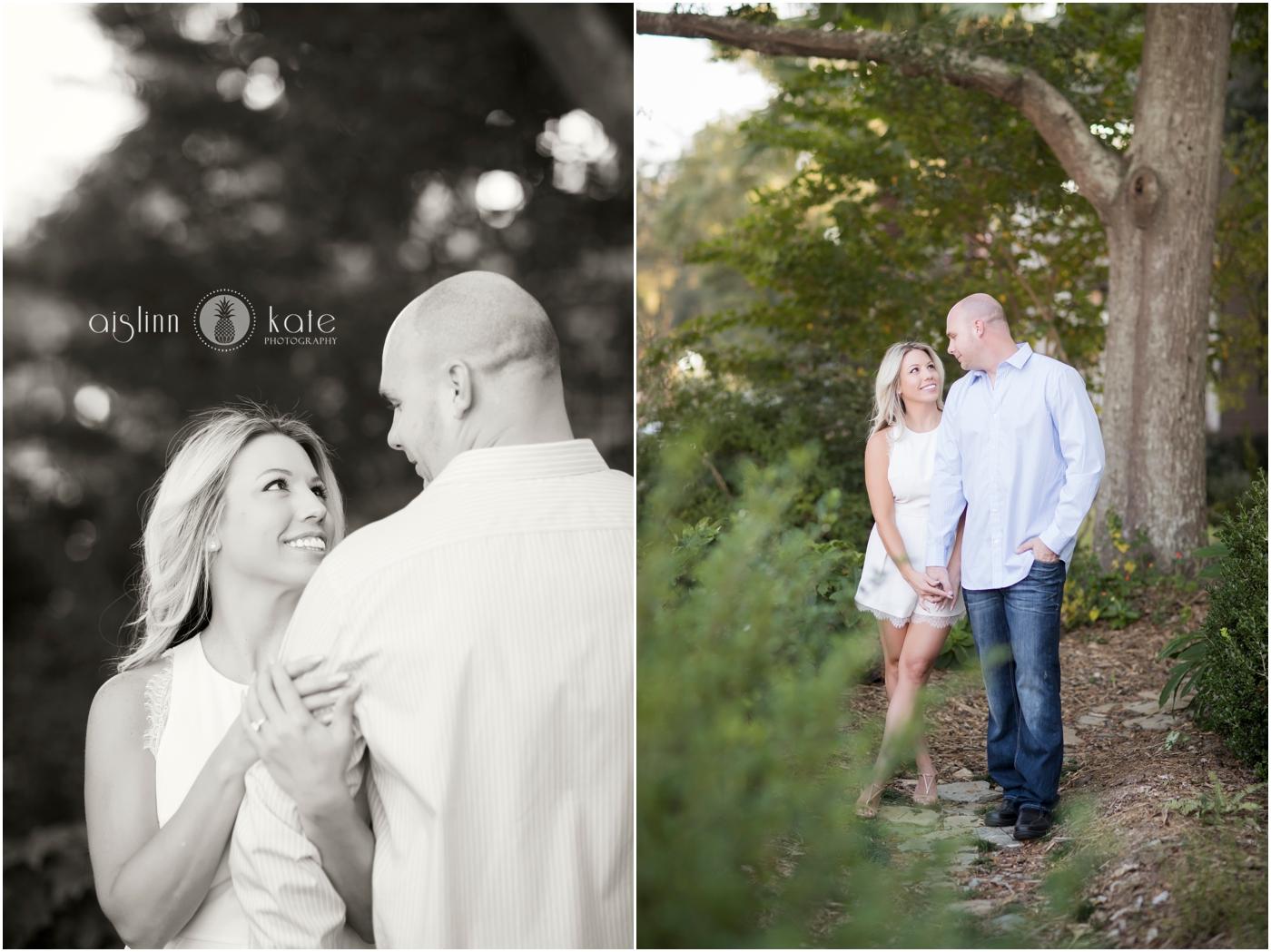 Pensacola-Destin-Wedding-Photographer_9339.jpg
