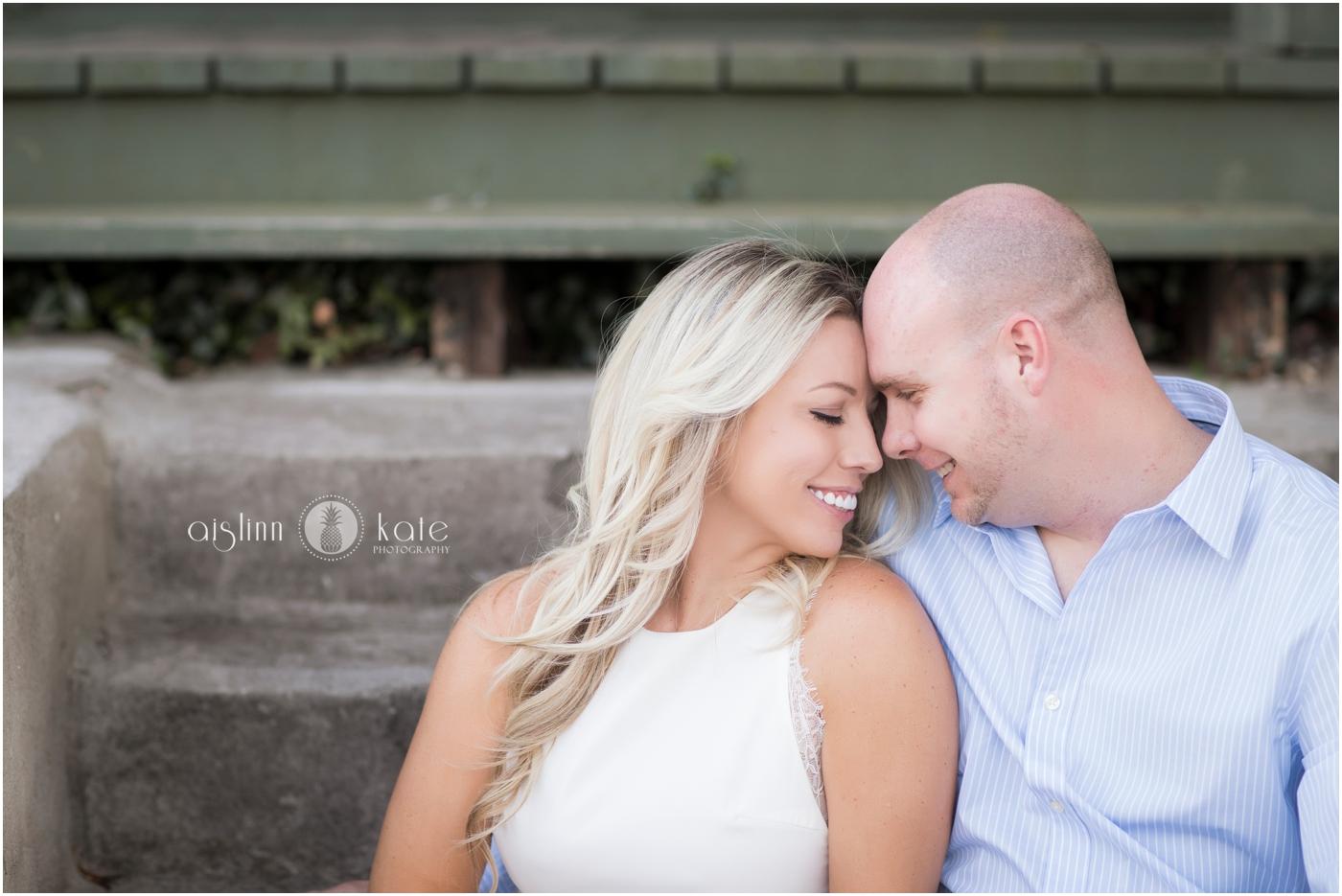 Pensacola-Destin-Wedding-Photographer_9340.jpg
