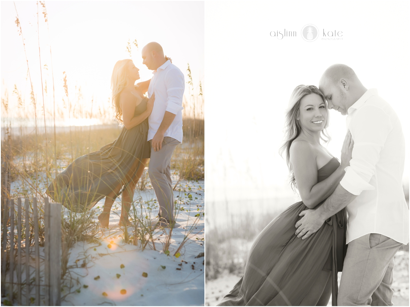 Pensacola-Destin-Wedding-Photographer_9342.jpg
