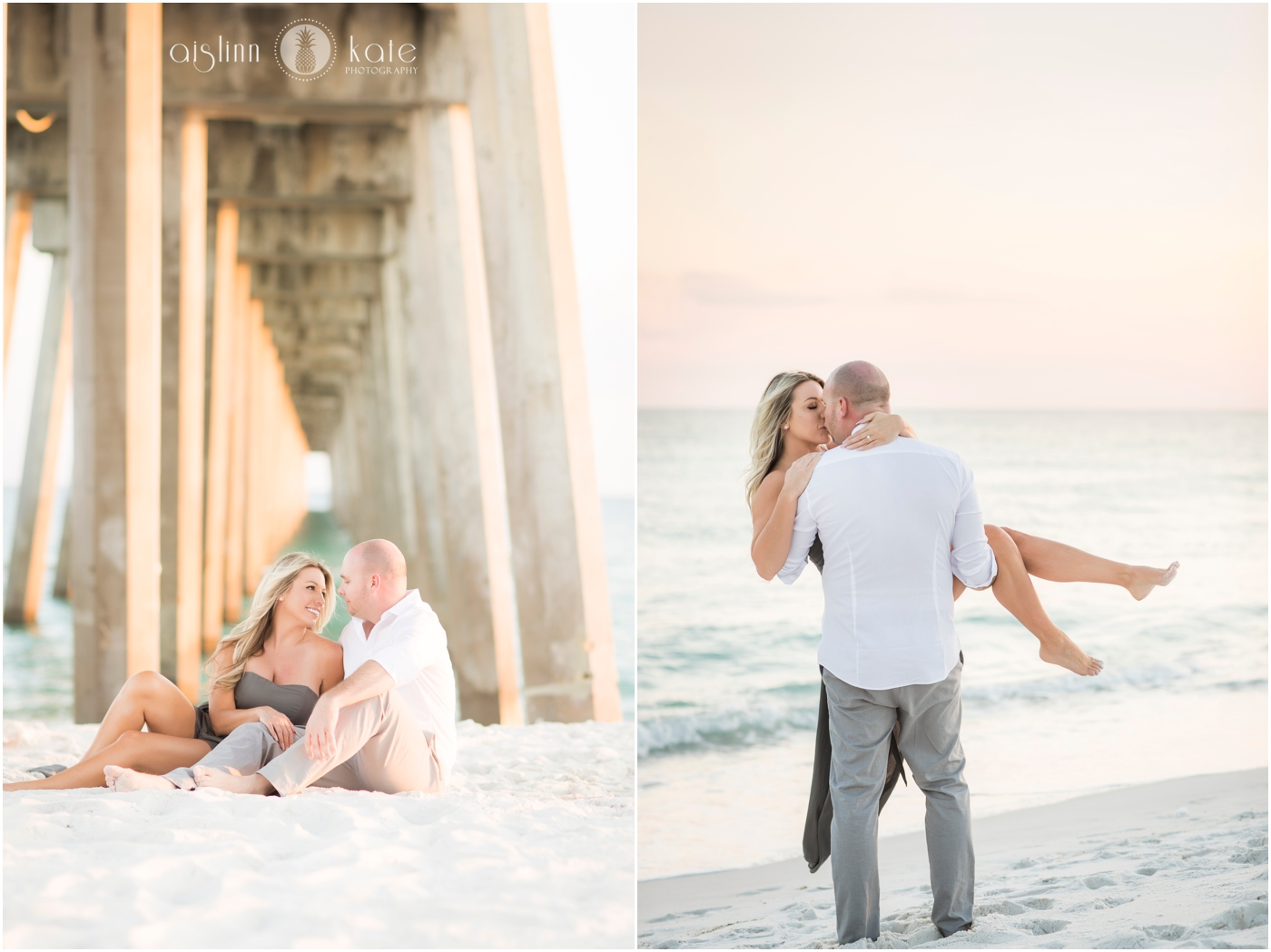 Pensacola-Destin-Wedding-Photographer_9343.jpg