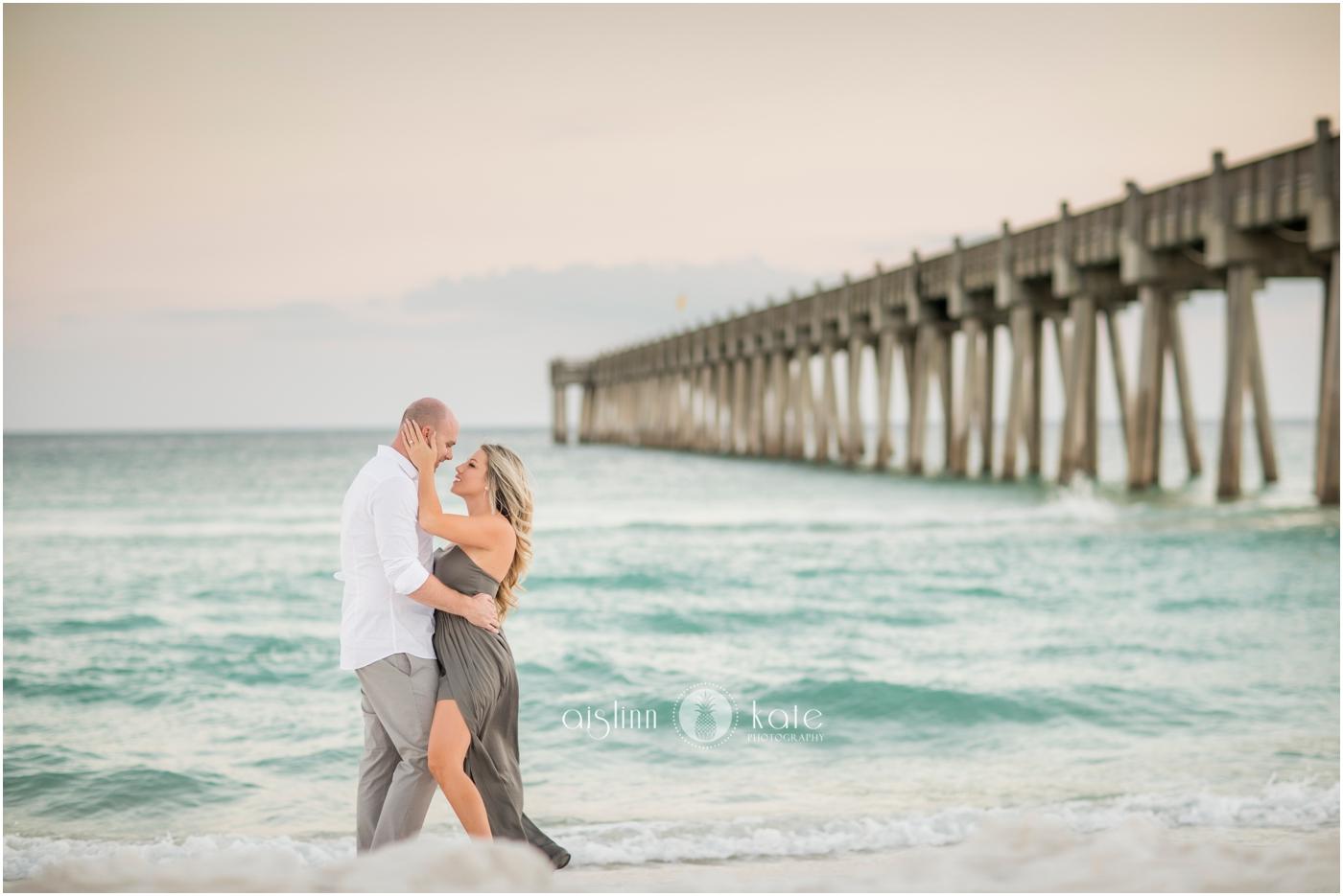 Pensacola-Destin-Wedding-Photographer_9344.jpg