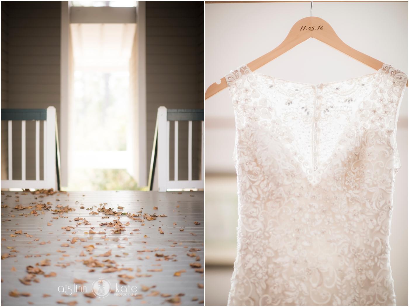 Pensacola-Destin-Wedding-Photographer_9310.jpg