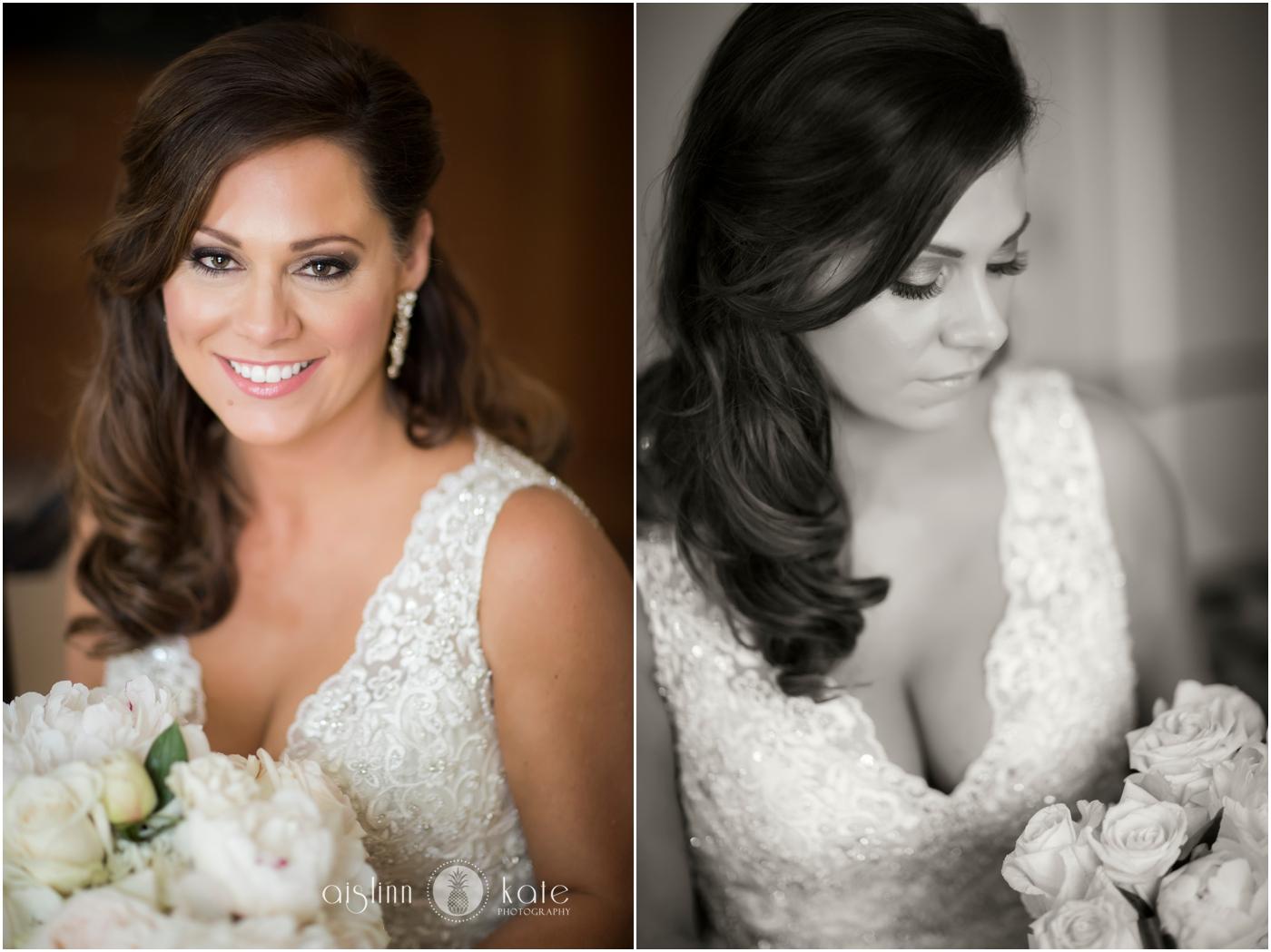 Pensacola-Destin-Wedding-Photographer_9311.jpg