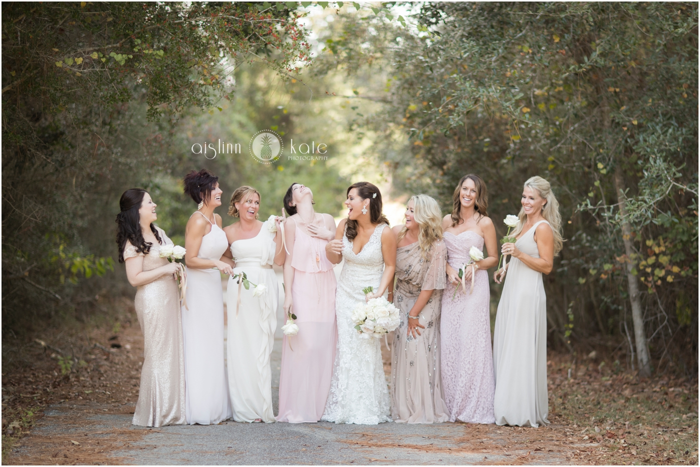 Pensacola-Destin-Wedding-Photographer_9314.jpg
