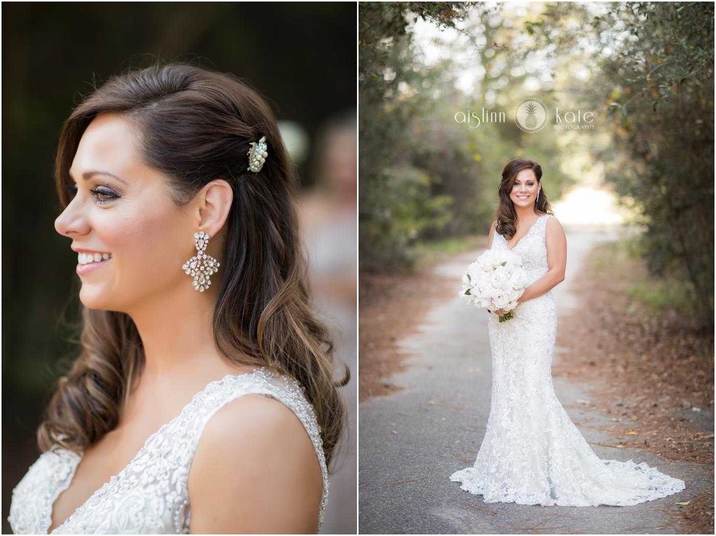 Pensacola-Destin-Wedding-Photographer_9315.jpg