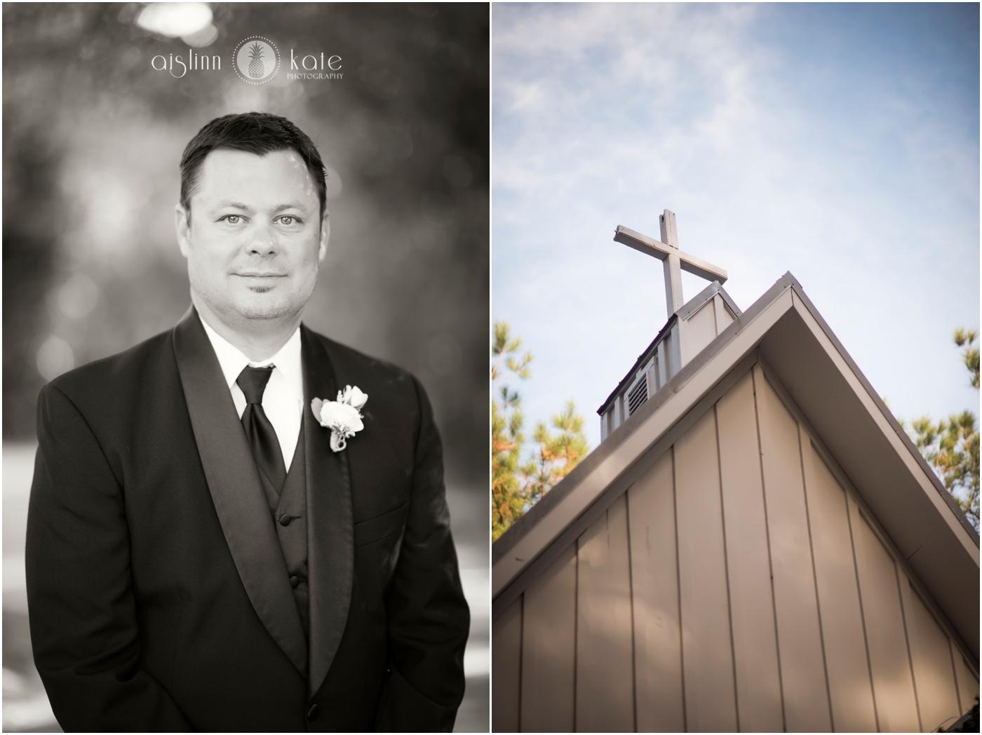 Pensacola-Destin-Wedding-Photographer_9317.jpg