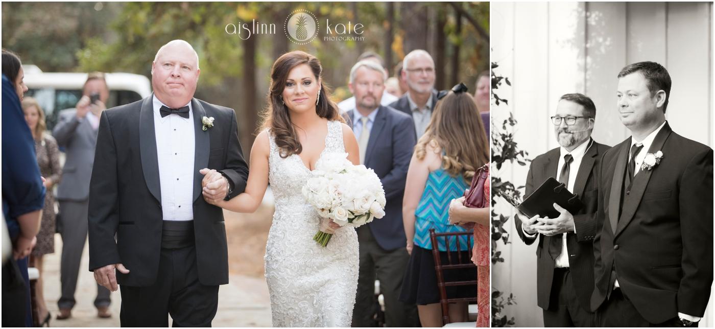 Pensacola-Destin-Wedding-Photographer_9318.jpg