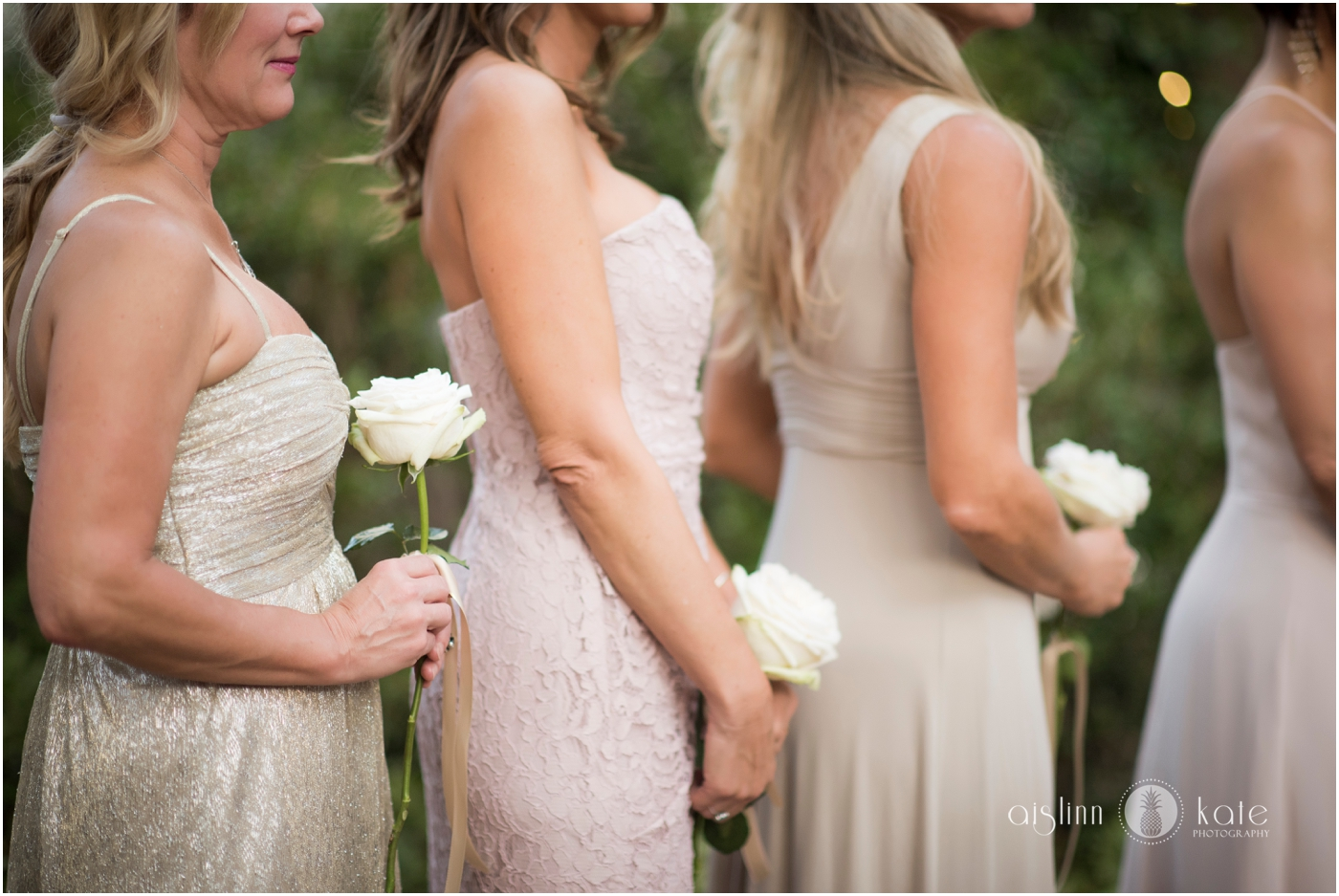 Pensacola-Destin-Wedding-Photographer_9319.jpg
