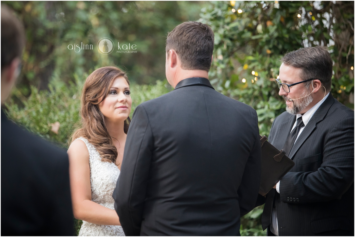 Pensacola-Destin-Wedding-Photographer_9320.jpg