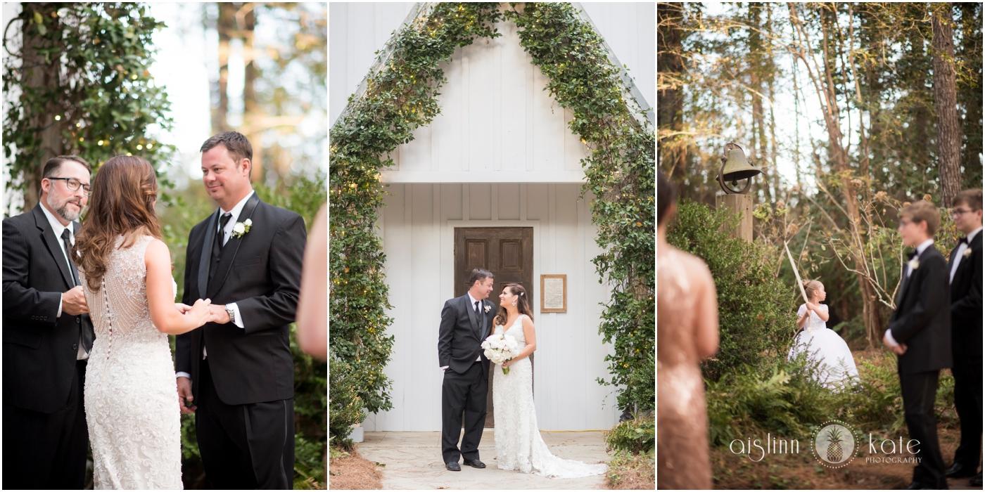 Pensacola-Destin-Wedding-Photographer_9321.jpg