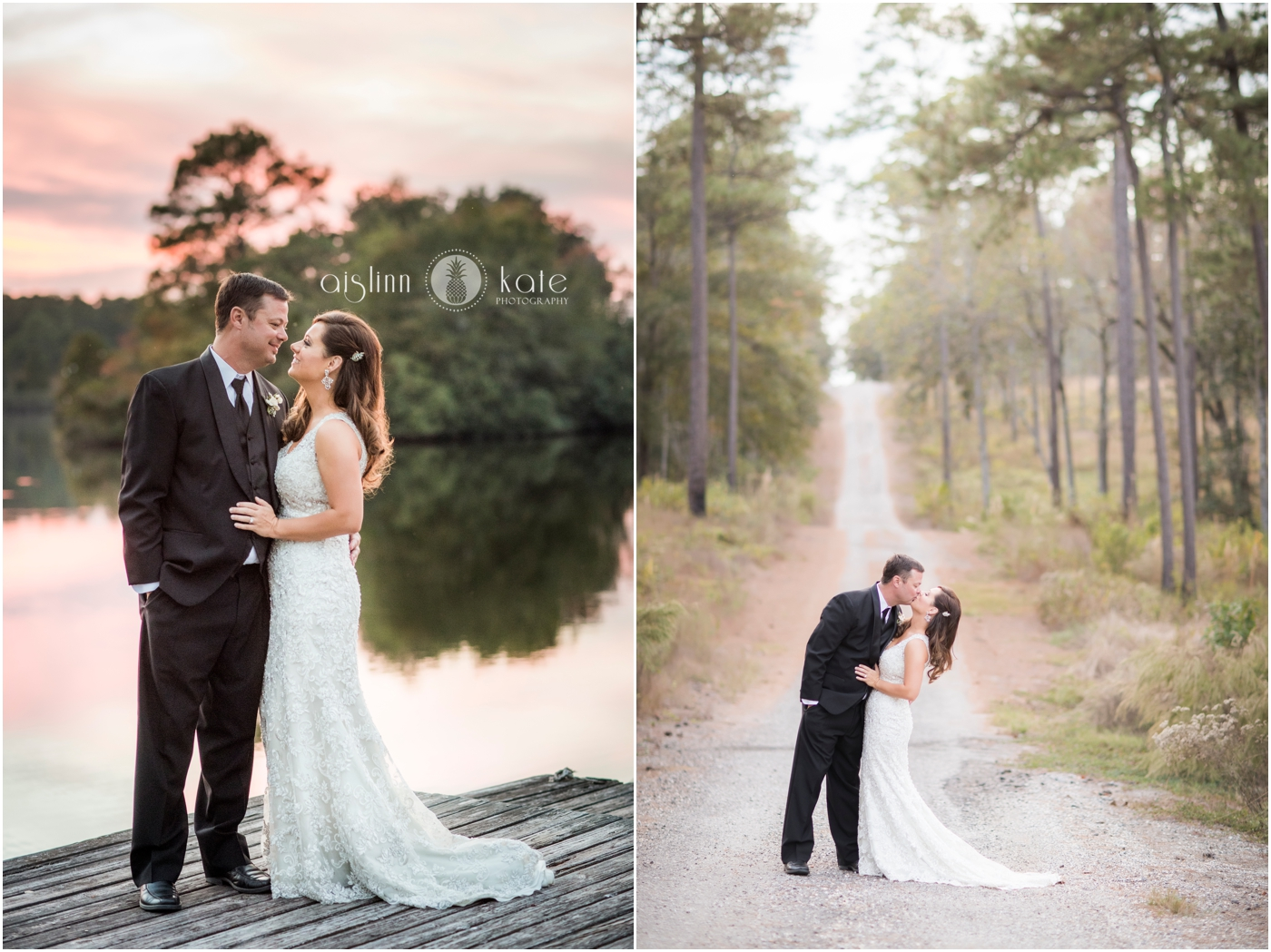 Pensacola-Destin-Wedding-Photographer_9322.jpg