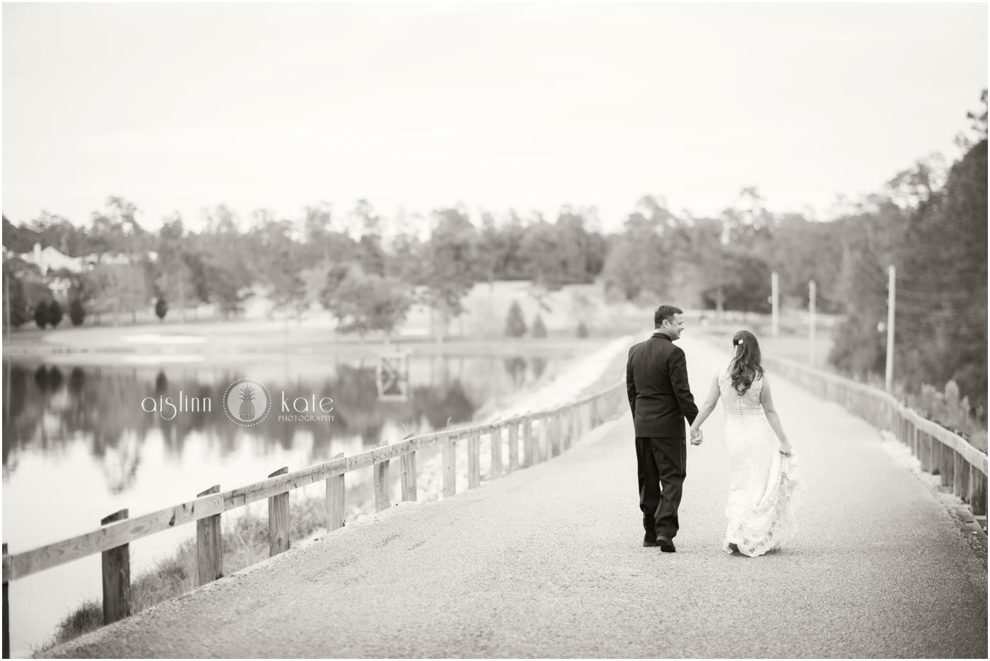 Pensacola-Destin-Wedding-Photographer_9323.jpg