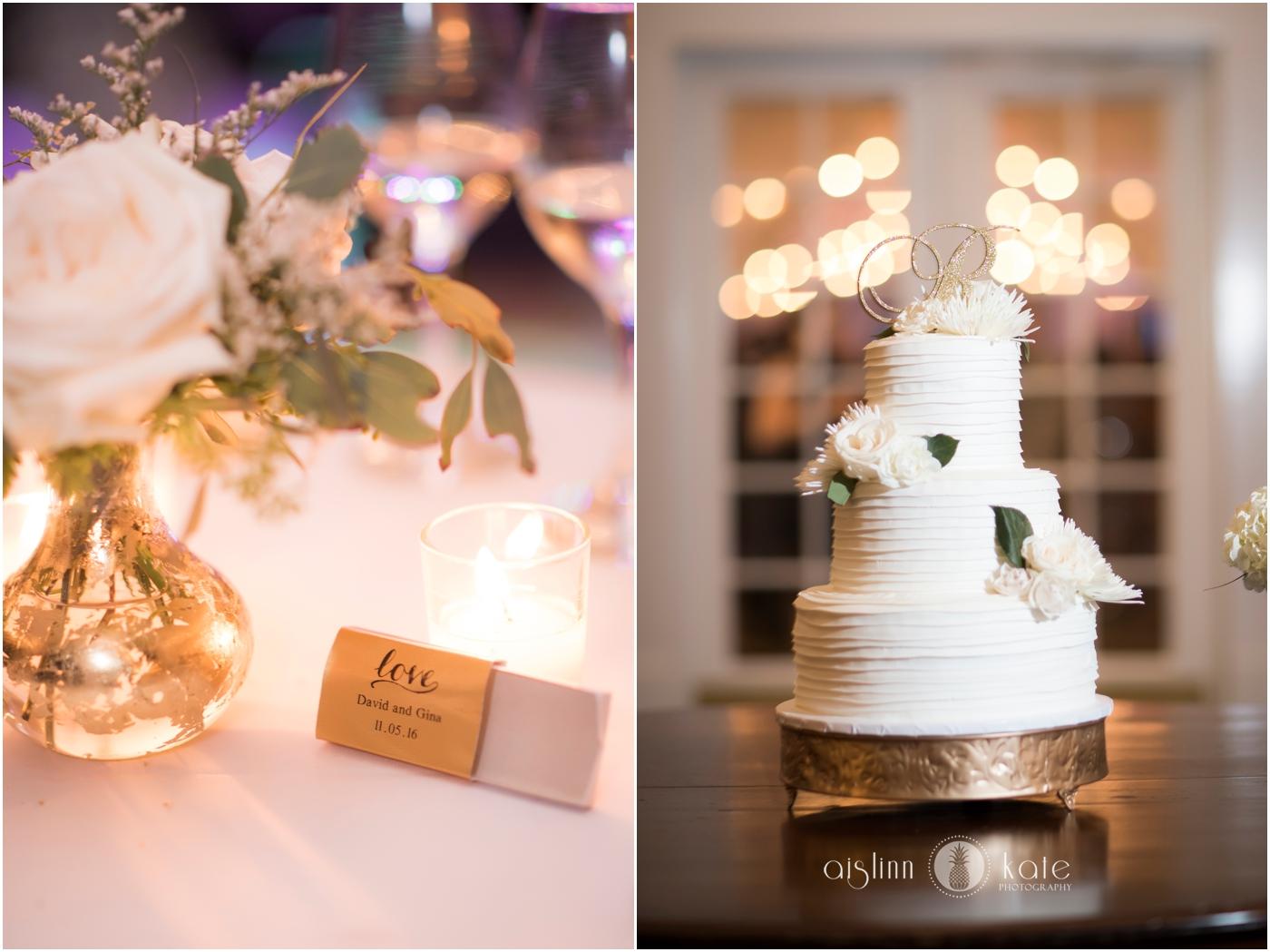 Pensacola-Destin-Wedding-Photographer_9324.jpg