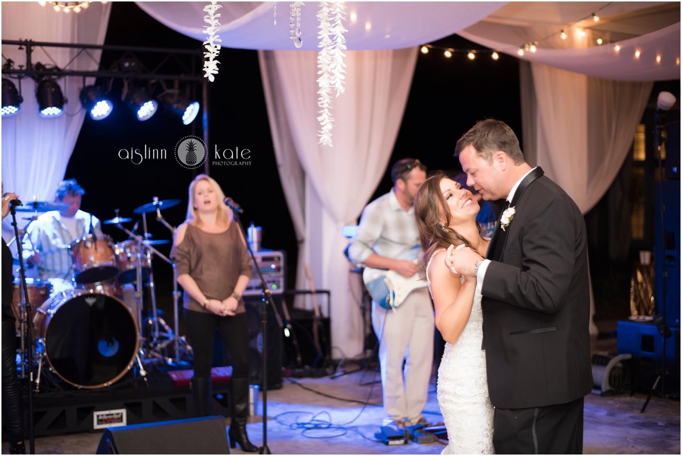 Pensacola-Destin-Wedding-Photographer_9327.jpg