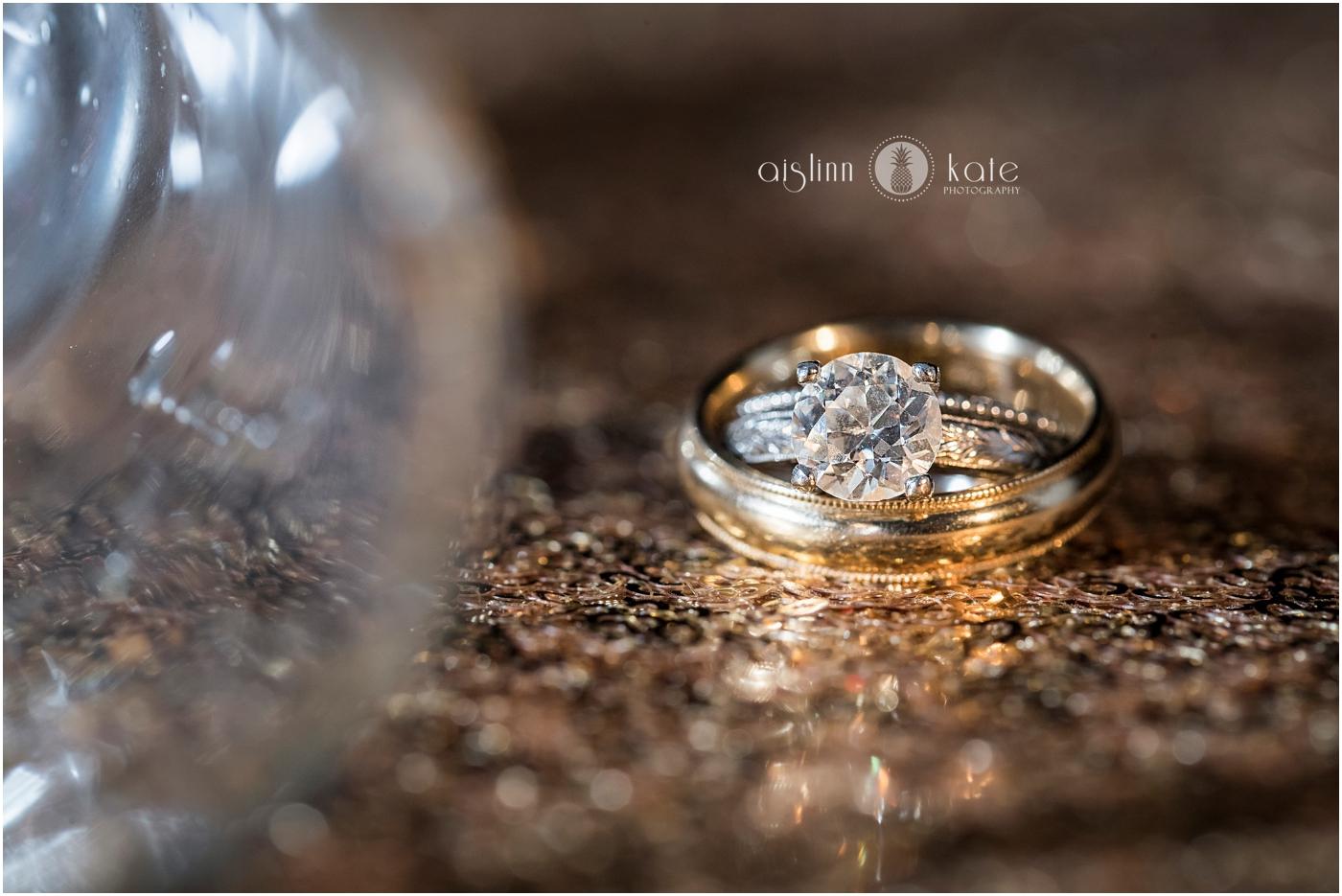 Pensacola-Destin-Wedding-Photographer_9329.jpg