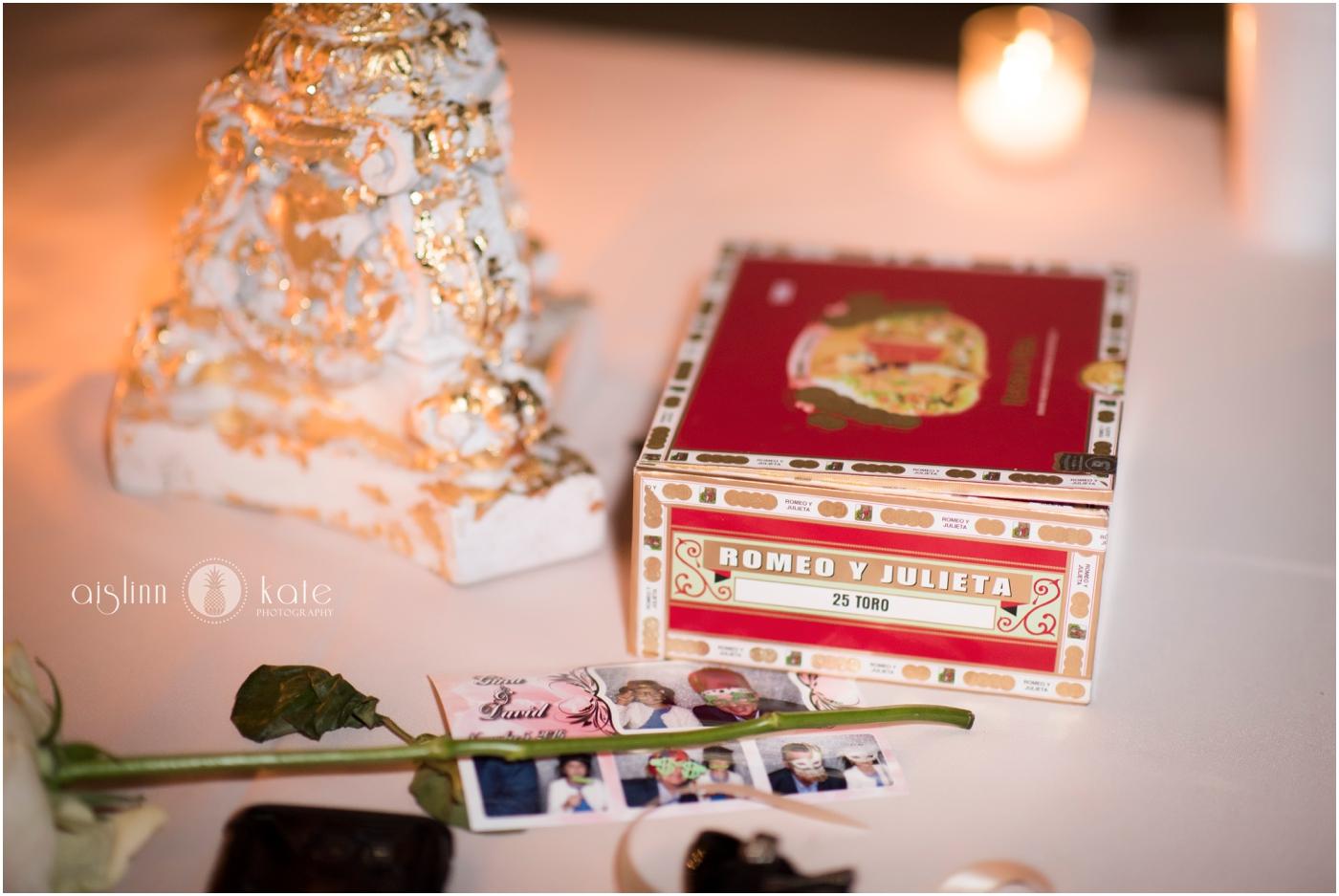 Pensacola-Destin-Wedding-Photographer_9330.jpg