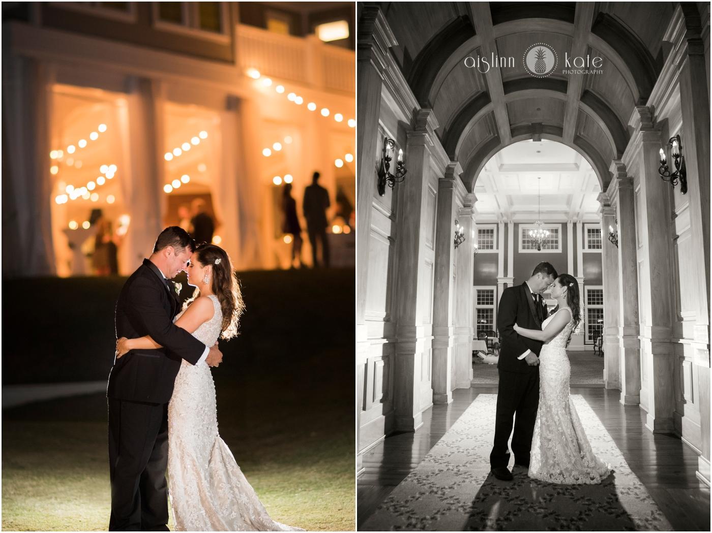 Pensacola-Destin-Wedding-Photographer_9332.jpg