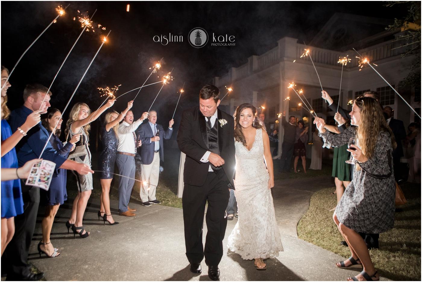 Pensacola-Destin-Wedding-Photographer_9333.jpg