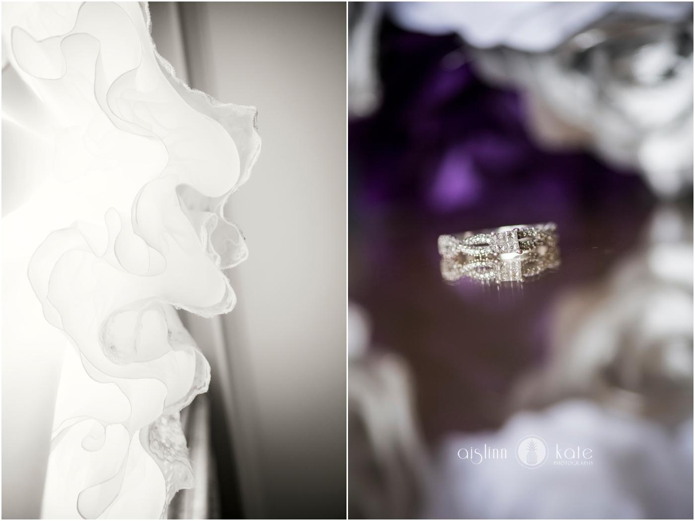 Pensacola-Destin-Wedding-Photographer_9257.jpg