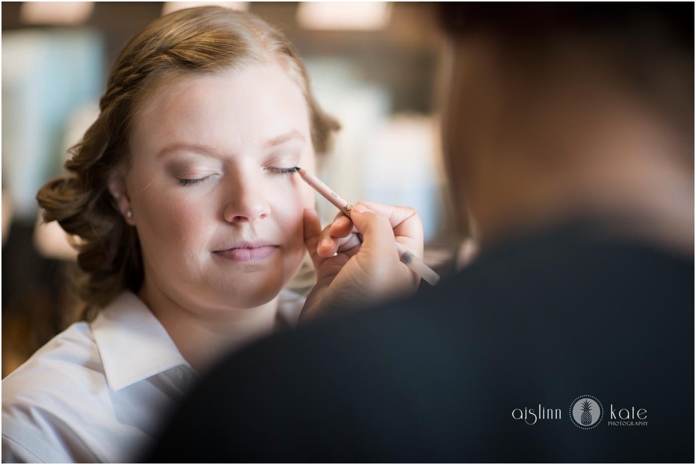 Pensacola-Destin-Wedding-Photographer_9260.jpg