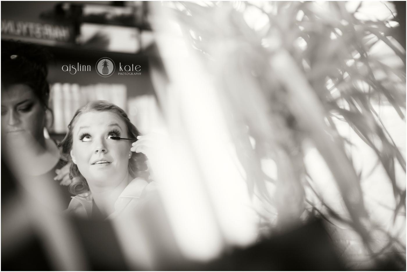 Pensacola-Destin-Wedding-Photographer_9263.jpg